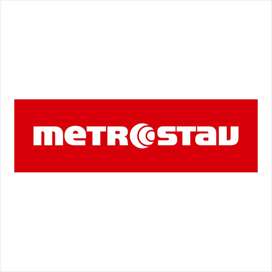 Metrostav_RGB_web