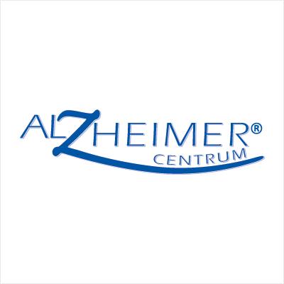 alzheimer centrum