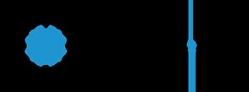 medialist-logo