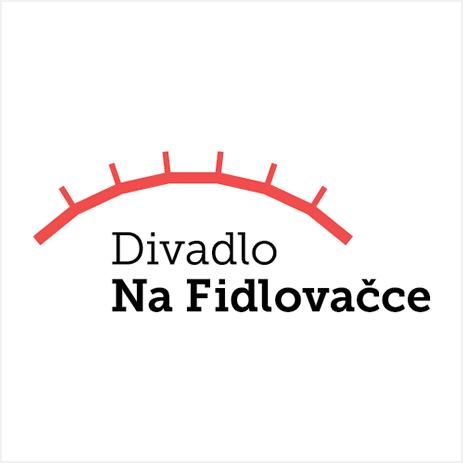 fidlovacka