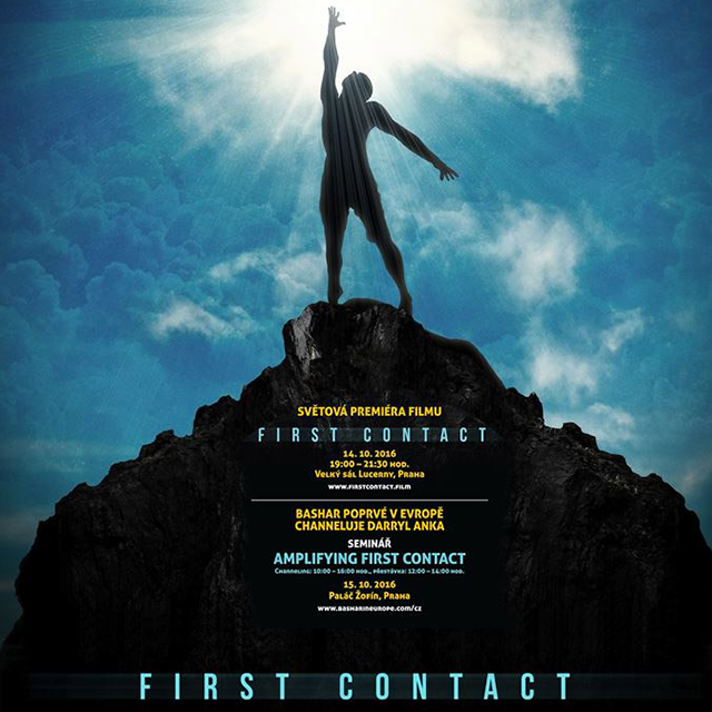 first_contact