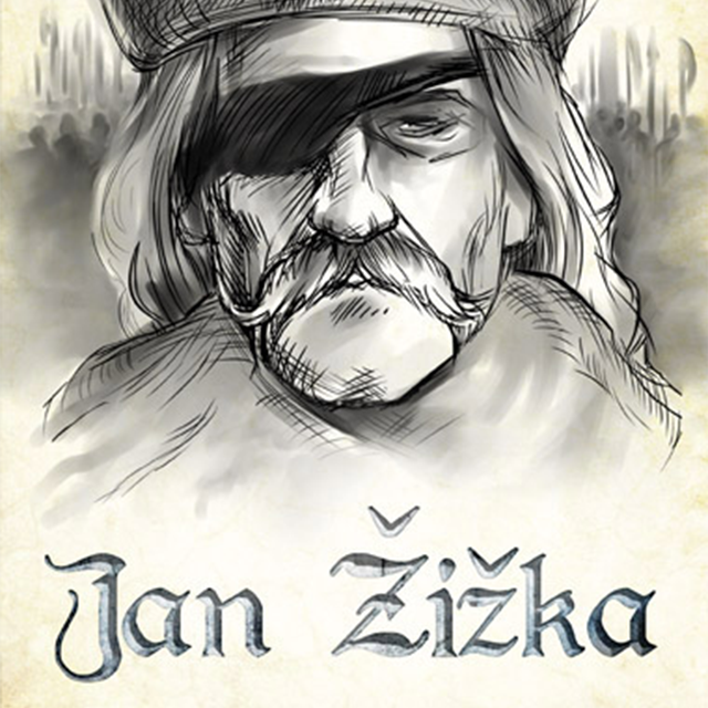 jan_zizka