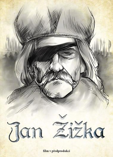janzizka