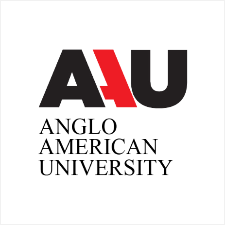 anglo-american-university