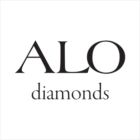 alo-diamonds