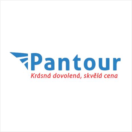 pantour