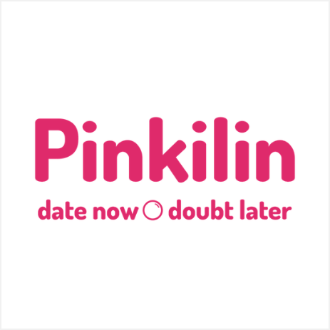 pinkilin