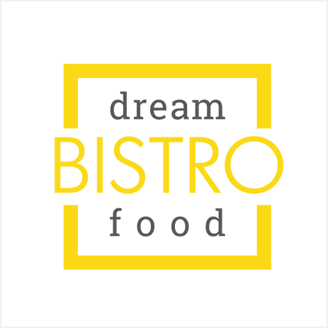 dream-food-bistro