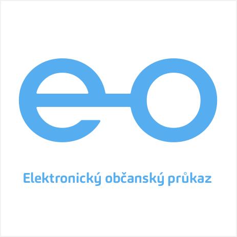 elektronicky-obcansky-prukaz