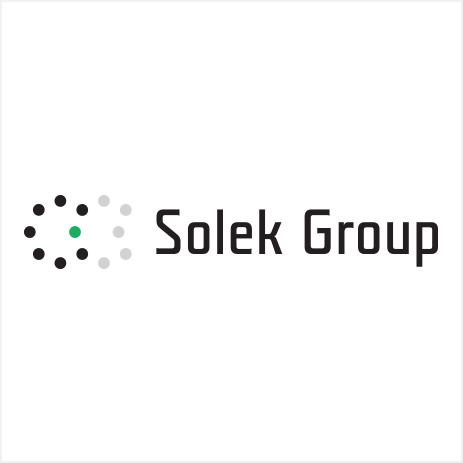 solek-group