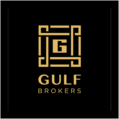 gulfbrokers