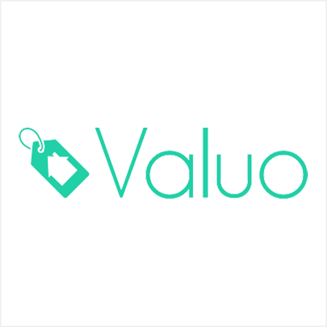 valuo
