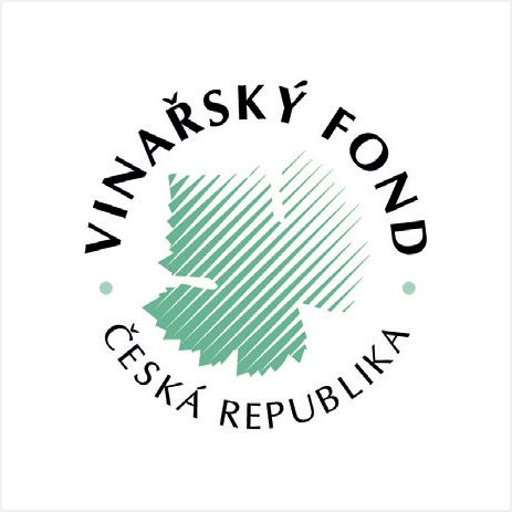 vinarskyfond