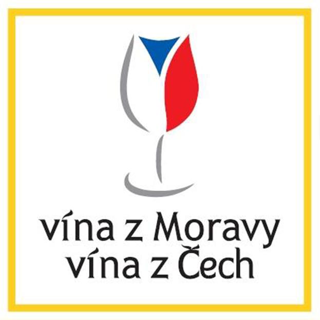 Vinařský fond logo