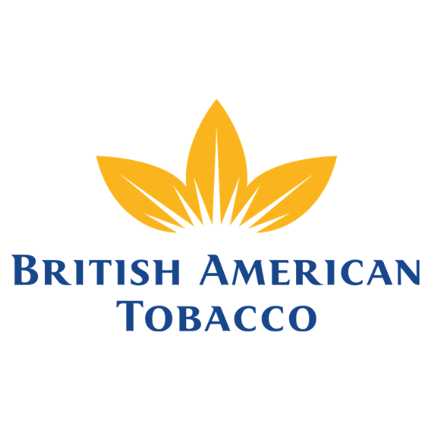 British America Tobacco