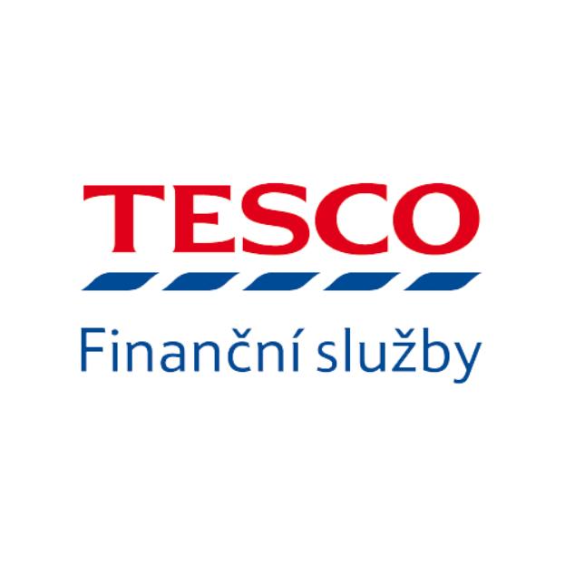Tesco - finanční služby
