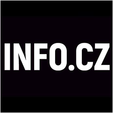info.cz
