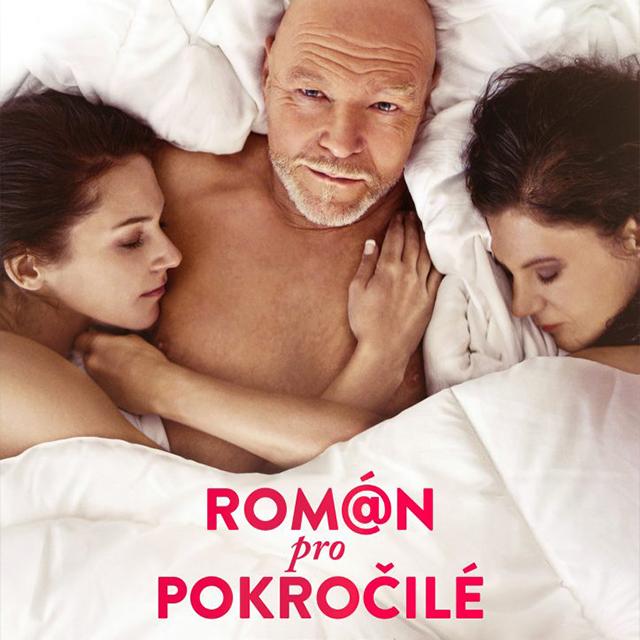 roman_pro_pokrocile